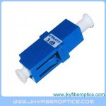 LC Adaptor Type Fixed Fiber Attenuator,3dB