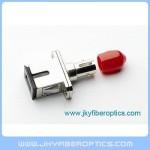 SC-ST fiber optical adaptor
