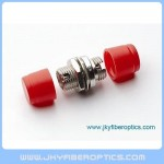 FCPC small D type adaptor