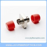 FCPC optic fiber adaptor