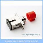 FC-SC optic fiber adaptor